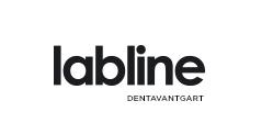 labline logo